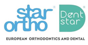 Star Ortho